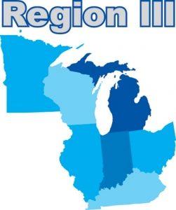 RID Region 3