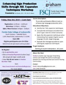 Sign-FSCJ-Workshop_